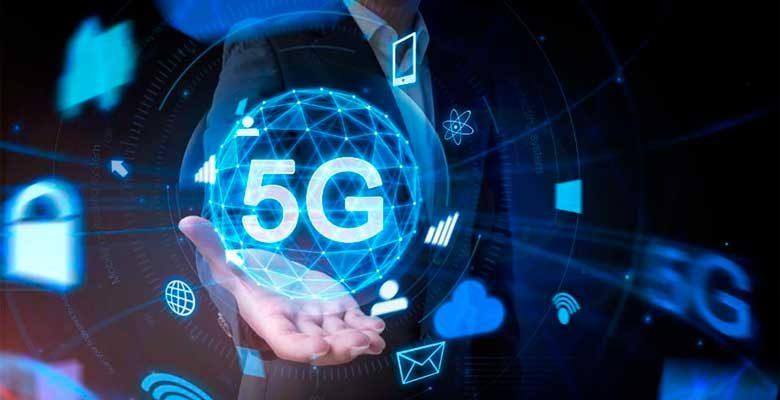 Los retos de la tecnología 5G por implantar en el Perú – JC Magazine