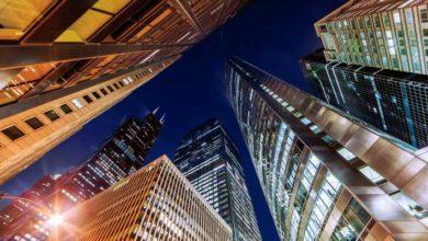Edificios digitales para una nueva generación hiperconectada – JC Magazine